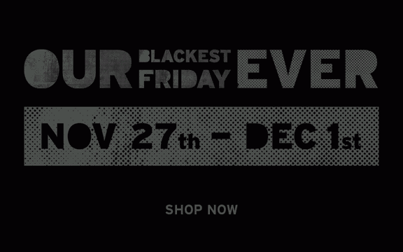 SoundToys Black Friday Sale