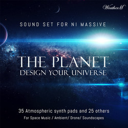Eclipse Sound The Planet