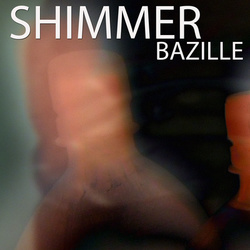 Homegrown Sounds Shimmer for Bazille