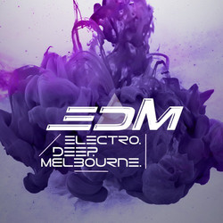 Deep Melbourne Massive Presets Vol 1