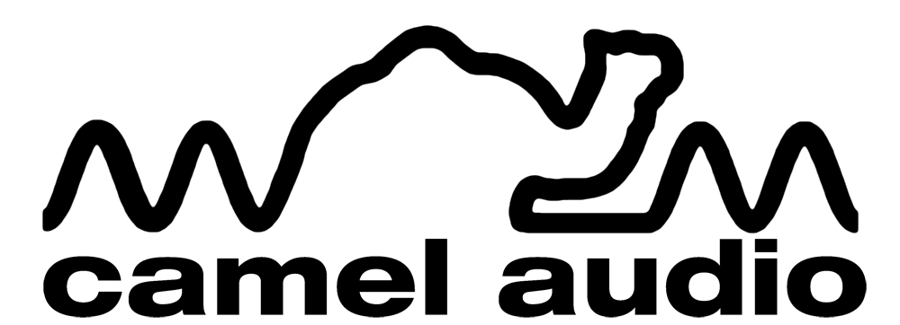 Camel Audio