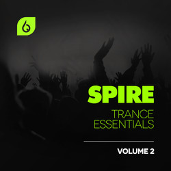 Spire Trance Essentials Vol 2