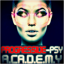Function Loops Progressive Psy Academy