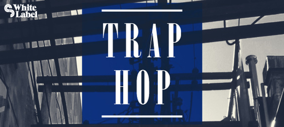 Sample Magic Trap Hop