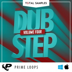 Total Dubstep Vol. 4