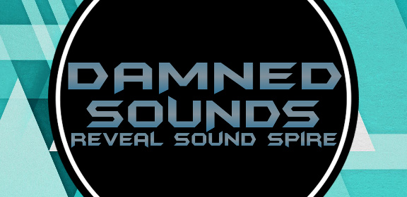Banger Music Records Damned Sounds