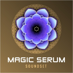 Fabled Audio Magic Serum