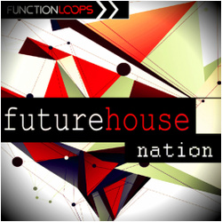 Function Loops Future House Nation