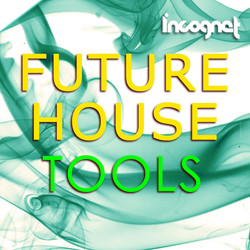 Incognet Future House Tools