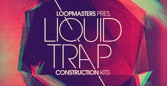 Loopmasters Liquid Trap