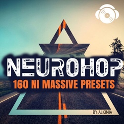 Loop Wax Neurohop for NI Massive