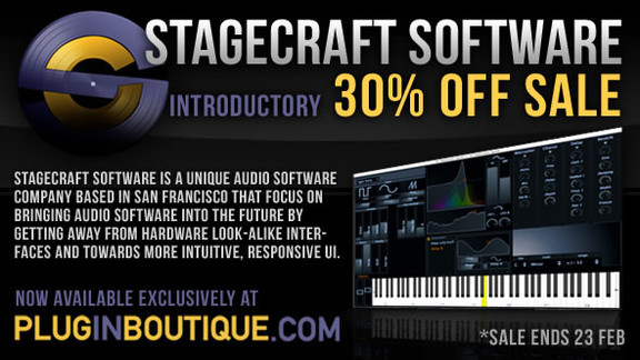 Starcraft Software 30% off