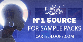 Cartel Loops