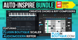 Deals on VST plugins, virtual instruments, samples, synth