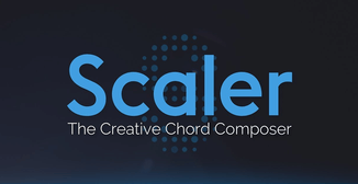 Scaler Creative Chord Composer