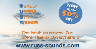 Russ Sounds
