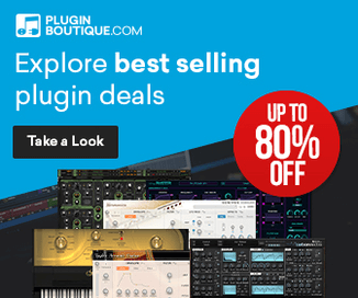 Plugin Boutique