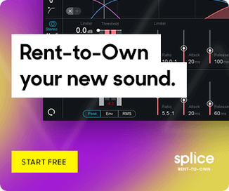Splice Rent-to-Own