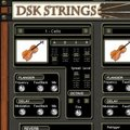 DSK Strings v1.0
