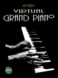 Art Vista Virtual Grand Piano 2.0