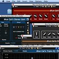 Blue Cat Audio Freeware Pack