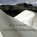 BOLDER Sounds BOB Granular Selections
