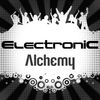 Camel Audio Electronic Alchemy