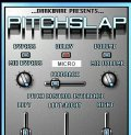 DarkWare PitchSlap VST