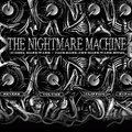 DarkWare The Nightmare Machine