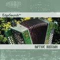 EdgeSounds Native Russian Vol. 2