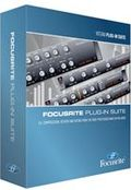Focusrite Plug-in Suite