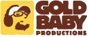 Goldbaby Productions
