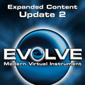 Heavyocity Evolve Expanded Content 2