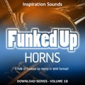 Inspiration Sounds Funked Up Horns