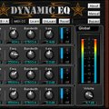 KeyToSound Dynamic EQ