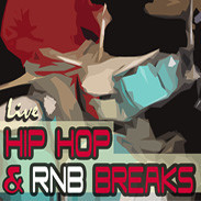 Loopmasters Hip Hop and RnB Breaks
