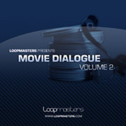 Loopmasters Movie Dialogue 2