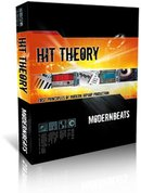 ModernBeats Hit Theory