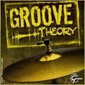 Motionsamples Groove Theory Drum Loops