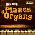 Motionsamples Hip Hop Pianos & Organs