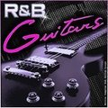 Motionsamples R&B Guitar Loops