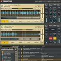 Native Instruments TRAKTOR v3.3