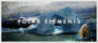 New Atlantis Audio Polar Elements