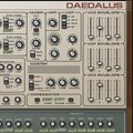 Northernbeat Audio Daedalus