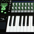 Novation ReMOTE SL37 Special Edition