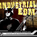 Peace Love Productions Industrial EBM