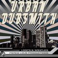 Peace Love Productions Urban Dubsmith