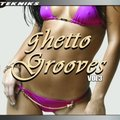PowerFX Tekniks Ghetto Grooves 3