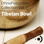 Precisionsound Tibetan Bowl