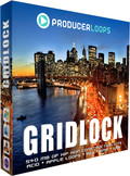 Producer Loops Gridlock